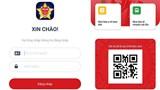 Bộ Công an hỗ trợ Hà Nội phần mềm quản lý công dân, cấp giấy đi đường