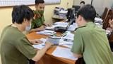 Hà Nội: Lập hồ sơ xử lý đối tượng xuyên tạc công tác tiêm phòng tại huyện Thanh Oai