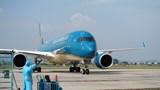 Cục Hàng không đề xuất mở lại đường bay nội địa
