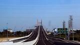 Hà Nội: Quy định về phân cấp quản lý Nhà nước một số lĩnh vực hạ tầng, kinh tế - xã hội