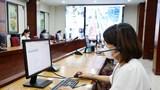 Từ ngày 20/9, Hà Nội chuyển số điện thoại đường dây nóng hỗ trợ người dân