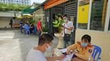Hà Nội: Mở cửa đăng ký xe, gần 500 chủ xe ô tô bấm xong biển số trong 3 ngày