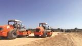 Bộ Giao thông Vận tải kiến nghị Thủ tướng gỡ khó về vật liệu cao tốc Bắc-Nam