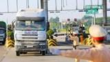 Hà Nội: Chủ động bãi bỏ quy định gây khó khăn trong lưu thông hàng hóa và đi lại của người dân