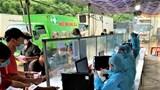 Đề nghị Lâm Đồng bãi bỏ các quy định gây ách tắc lưu thông hàng hóa