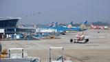Đề xuất 2 phương án nối lại đường bay Hà Nội - TP Hồ Chí Minh