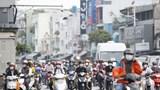 TP Hồ Chí Minh hướng dẫn việc đăng ký hỗ trợ di chuyển trong trường hợp cấp thiết