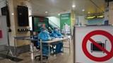 Hành khách đến sân bay Tân Sơn Nhất cần lưu ý những gì?