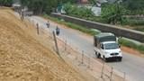 Sở GTVT sẽ bị xem xét việc ủy quyền nếu bảo trì đường bộ không tốt