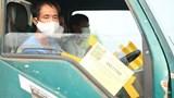 Sớm triển khai tiêm vaccine cho đội ngũ lái xe