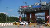 Đề xuất giảm 30% giá vé qua trạm BOT trên cao tốc Hà Nội - Hải Phòng