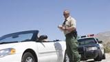 Ô tô bán tại Mỹ sẽ phải có thiết bị phát hiện lái xe có nồng độ cồn