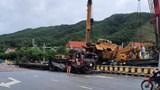 Tai nạn liên hoàn khiến 4 người bị thương nặng