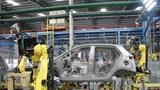 Thị trường ô tô trong nước sụt giảm hơn 30% do dịch Covid-19