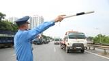 Hà Nội: Tăng cường chấn chỉnh, xử lý vi phạm liên quan đến hoạt động vận tải mùa dịch