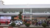 Nhận tiền nhưng không giao xe, giám đốc Honda Thái Nguyên bị bắt