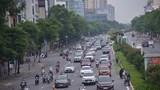 Hà Nội: Người dân cần nâng cao ý thức để bảo vệ thành quả chống dịch