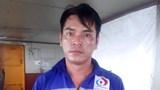 Tai nạn tàu thủy 2 ngư dân mất tích