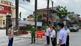 Nam Định cho phép vận tải hành khách liên tỉnh, nội tỉnh trở lại từ 0 giờ ngày 15/6