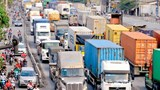 Hải Phòng: Đã xử lý xong một số điểm đen về giao thông trên địa bàn