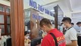 Công an Hải Phòng phát hiện, xử lý hơn 1.000 trường hợp vi phạm nồng độ cồn