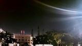 Tài xế xe ô tô lái xe gây tai nạn bỏ trốn khỏi hiện trường
