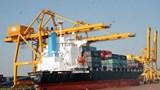 Chuyển thu phí hạ tầng cảng biển sang Cảng vụ đường thuỷ nội địa thu