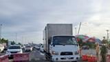 Hải Phòng: Tai nạn giao thông giảm đáng kể sau kiểm soát xe mô tô, xe gắn máy