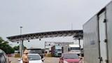 Văn bản mới quy định thêm thông tin cho lái xe vận tải hàng hoá