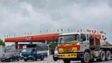 Tạm dừng hoạt động vận tải hành khách đi đến tỉnh Thanh Hóa và ngược lại kể từ ngày 15/9/2021