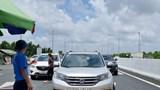 Hải Dương: Số vụ tai nạn giao thông giảm nhưng vẫn chiếm tỉ lệ cao trong 9 tháng đầu năm