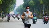 Hà Nội: Người dân xuất hiện tư tưởng chủ quan trong phòng chống dịch bệnh