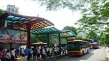 Hà Nội: Đề xuất mở mới 30 tuyến buýt trợ giá trong năm 2020