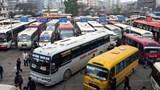 Đảm bảo an toàn giao thông dịp lễ Quốc khánh và Ngày Giải phóng Thủ đô