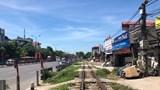 Cục Đường sắt Việt Nam 'giục' 13 tỉnh chưa thông tin về lộ trình xóa lối đi tự mở qua đường sắt