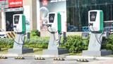 Phát triển hệ thống trạm sạc sẽ cần nguồn điện tương đương 2 tổ máy của Thuỷ điện Hoà Bình
