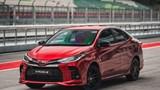 10 chiếc xe bán chạy nhất tháng 8/2021: Ngôi đầu Fadil, Mazda CX-5 lọt top sau 3 tháng vắng bóng