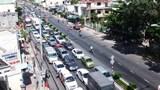 Ngày mùng 2 Tết, tai nạn giao thông tiếp tục giảm sâu cả 3 tiêu chí