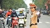 Phó Thủ tướng yêu cầu đảm bảo an toàn giao thông 2 ngày cuối nghỉ Tết