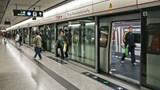 Hà Nội có thể phát triển giao thông công cộng dựa trên kinh nghiệm của Nhật Bản