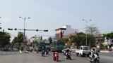 """Đà Nẵng đầu tư hơn 189 tỷ đồng cải tạo trục đường """"tử thần"""""""