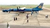 Hơn 3.500 tỷ đồng xây mới sân bay Điện Biên