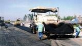Đề xuất bỏ ngay Quỹ bảo trì đường bộ