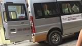 Kiểm soát chặt điều kiện phương tiện, người lái trong vận chuyển học sinh bằng xe bus