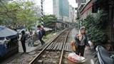 Đường sắt cần bao nhiêu tiền để xóa bỏ tất cả những lối đi tự mở?