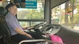 Tài xế xe buýt khắc tinh trộm cướp, ham làm từ thiện ở Sài Gòn