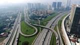 Phát triển cao tốc: Bất cập bộc lộ trong quá trình đầu tư