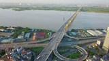 Giao Bộ Kế hoạch và Đầu tư thẩm định báo cáo dự án cầu Vĩnh Tuy giai đoạn 2