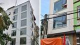 Phường Mộ Lao: Bộ mặt đô thị biến dạng vì vi phạm tràn lan