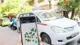 Nhiều tỉnh phía Nam đề nghị xe taxi được dùng phần mềm tương tự Grab